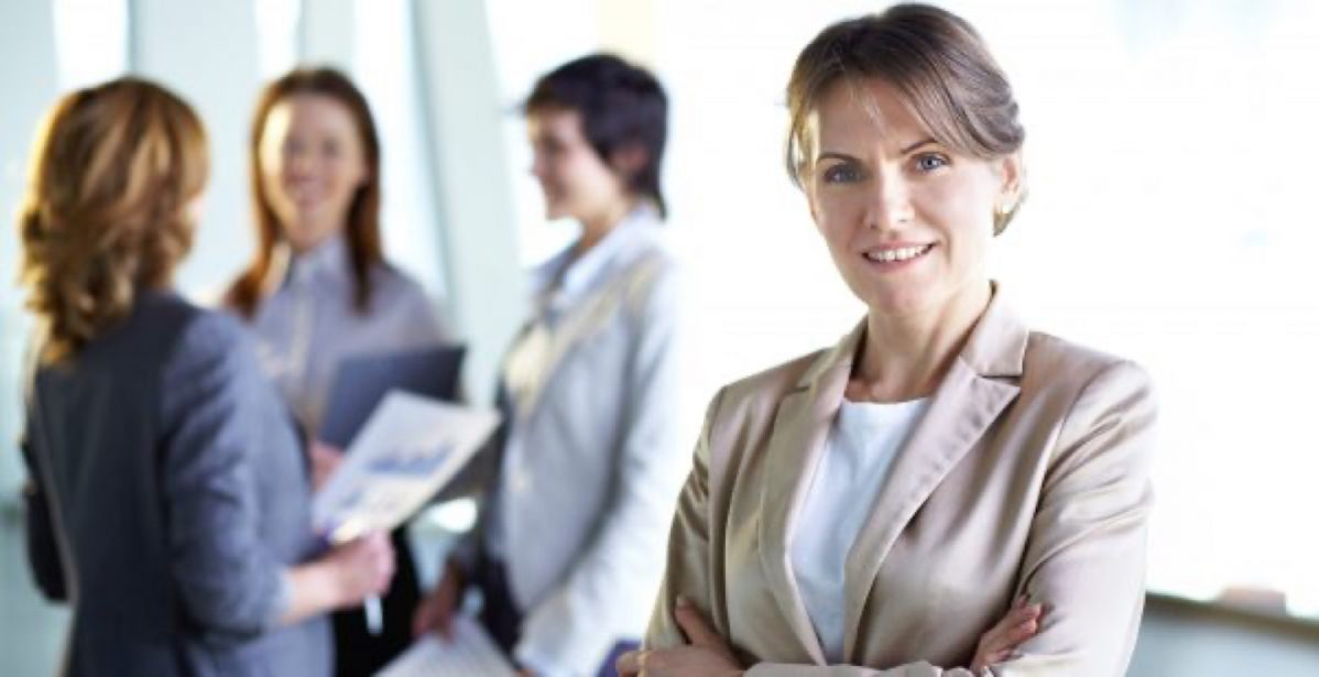Employer Benefits of Self Pay for Routine Healthcare