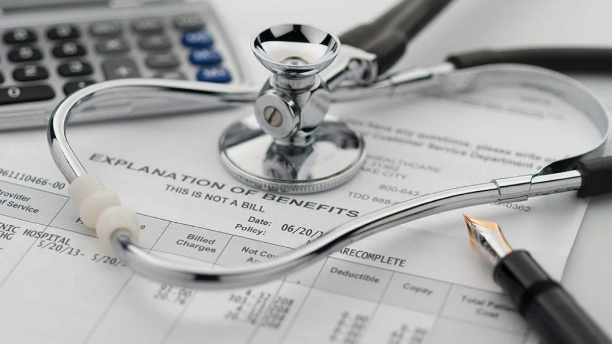 How Health Insurance Plans Screw Patients