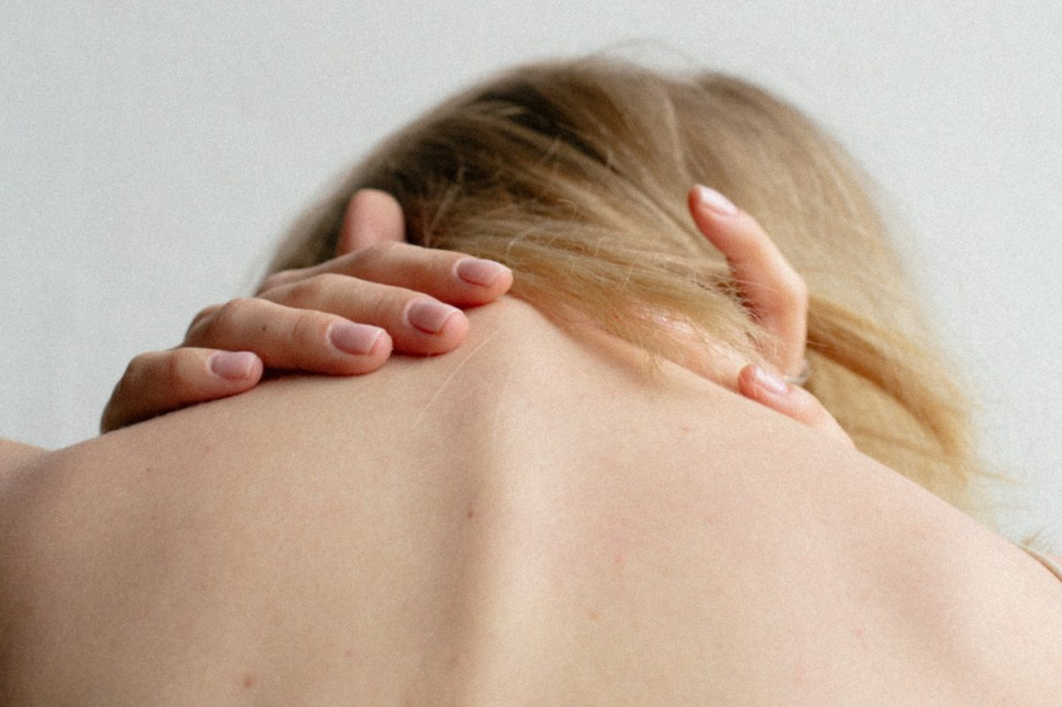 What is Pain Management?