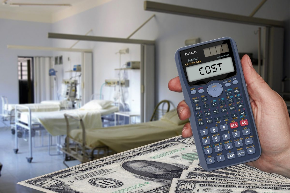 Medical Cost Sharing Plans